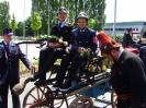 Annafest-Umzug 2010