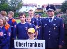 CTIF_Schoellnach