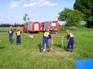 CTIF_Training